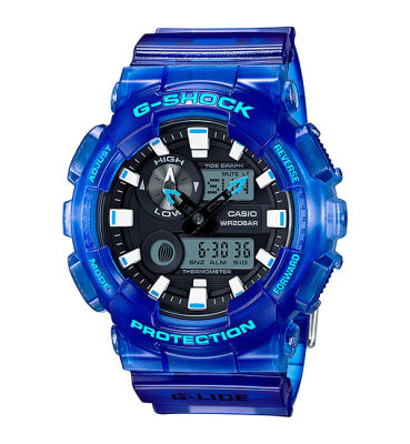 g-shock-g-lide-hawaii-series-01