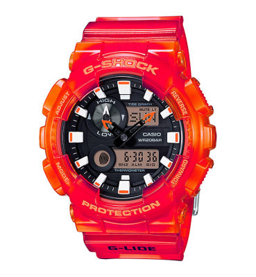g-shock-g-lide-hawaii-series-02 (1)