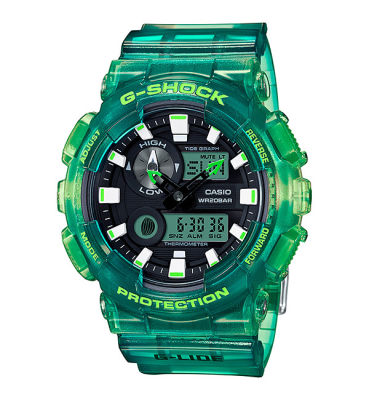 g-shock-g-lide-hawaii-series-03
