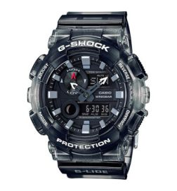 g-shock-g-lide-hawaii-series-04