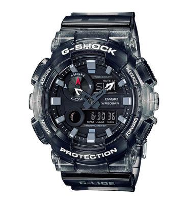 g-shock-g-lide-hawaii-series-04