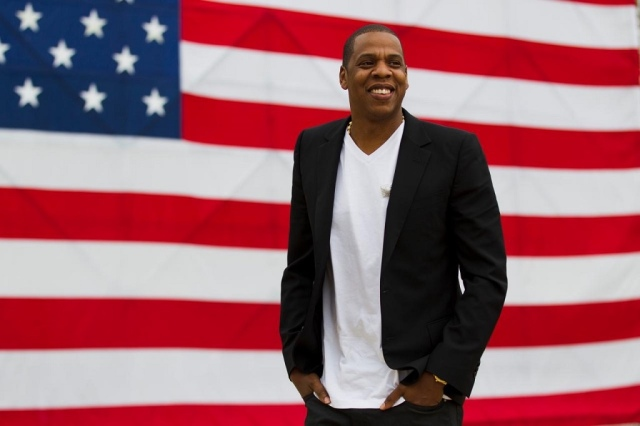 Budweiser's Made in America 2017 Gets JAY Z, J. Cole & More