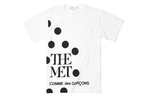 met-cdg-comme-des-garcons-museum-poocket-shop-5