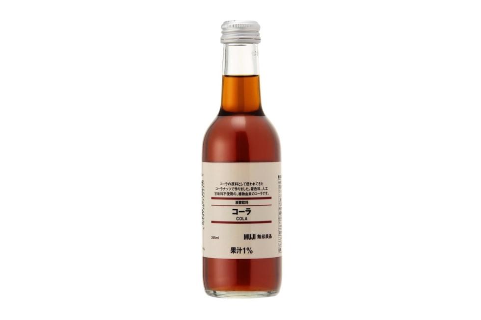 muji-cola-1 (1)
