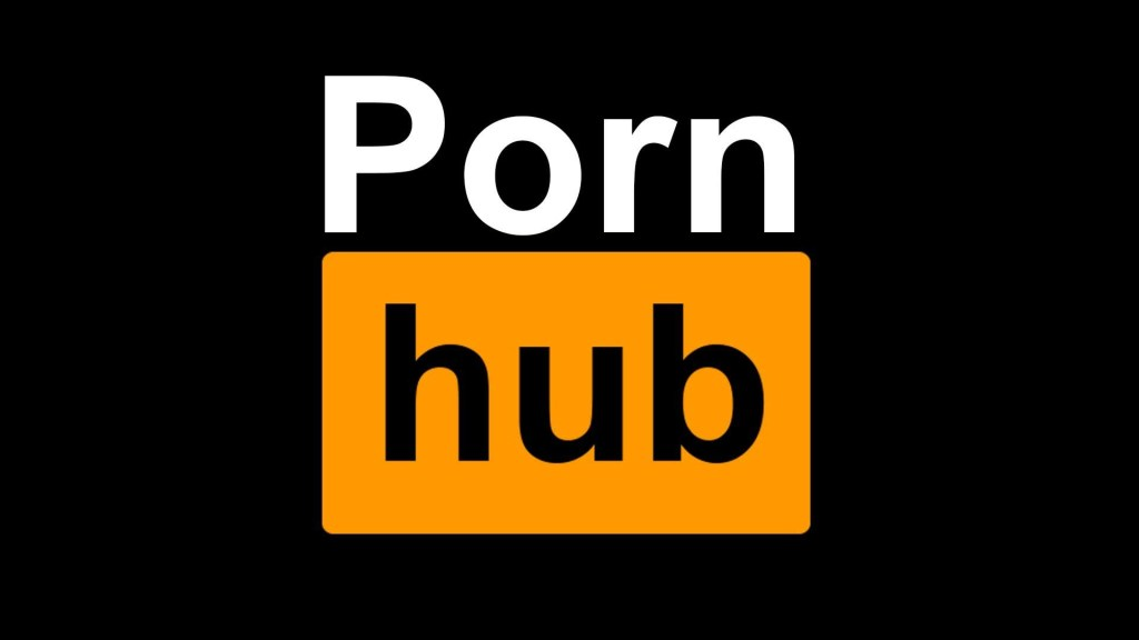 PornHub Wants You to Give Your Mom VR Glasses for Mother's Day