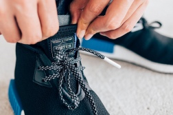 Look at the PORTER x adidas Originals 2017 Collection