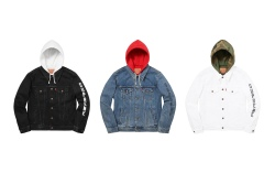 supreme-levis-2017-spring-summer-collection-7