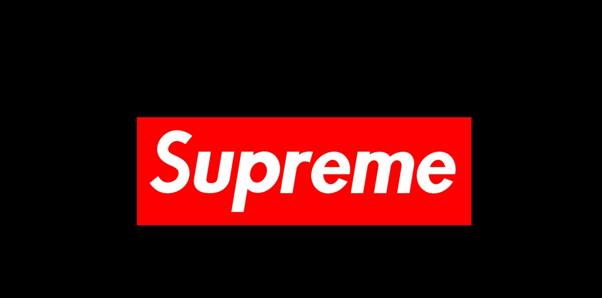 SUPREME REVEALS FALL/WINTER 2017 TEASER