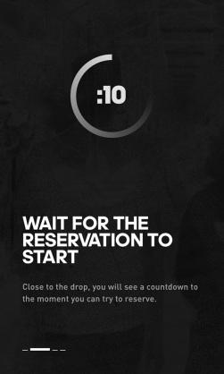 adidas-confirmed-app-update-june-2017-2