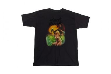 daft-punk-nsfw-t-shirts-02-1200x800