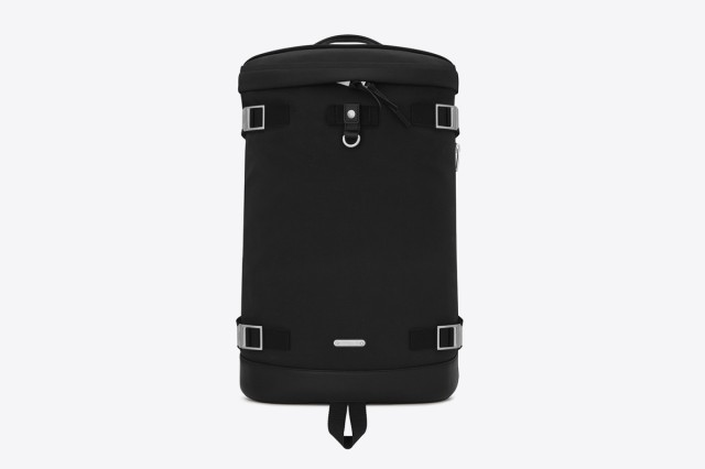 Saint Laurent Rivington Backpack