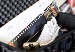 adidas-camera-obscura-venice-3