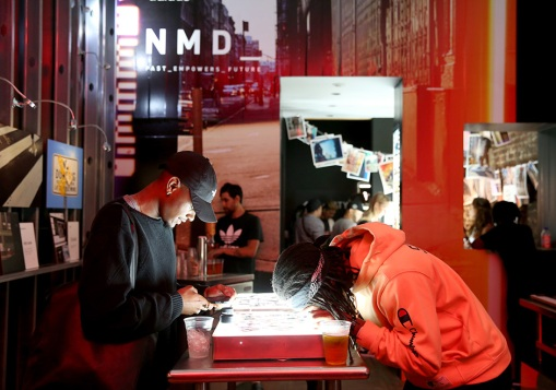 adidas-nmd-undftd-forever-developing-3