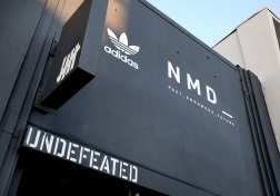 adidas-nmd-undftd-forever-developing-4
