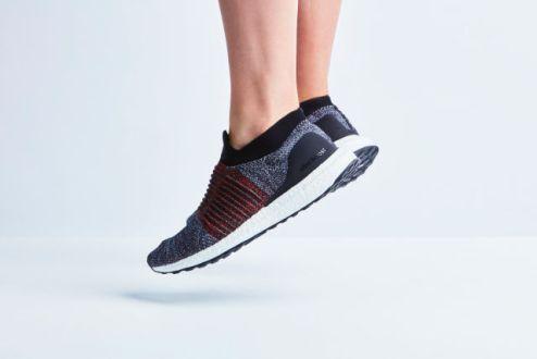 adidas-ultraboost-laceless-04