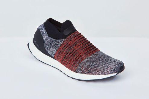 adidas-ultraboost-laceless-05
