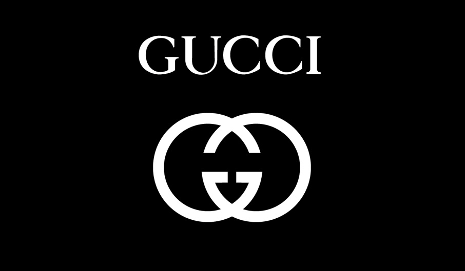 Gucci passes Saint Laurent as Kering's Highest Money Maker