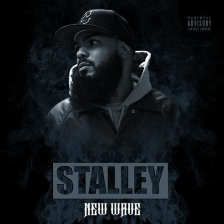 Stalley – Soul Searching