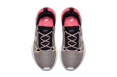 Nike-Duel-Racer-beige-pink-3