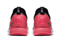 Nike-Duel-Racer-beige-pink-4