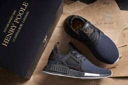 size-x-henry-poole-x-adidas-nmd-xr1-r2-1