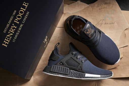 size-x-henry-poole-x-adidas-nmd-xr1-r2-1