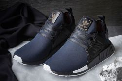 size-x-henry-poole-x-adidas-nmd-xr1-r2-3