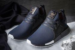 size-x-henry-poole-x-adidas-nmd-xr1-r2-3
