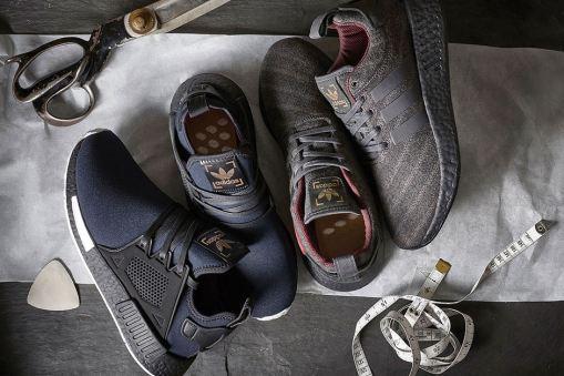 size-x-henry-poole-x-adidas-nmd-xr1-r2-4