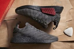 size-x-henry-poole-x-adidas-nmd-xr1-r2-5