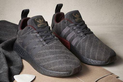 size-x-henry-poole-x-adidas-nmd-xr1-r2-6