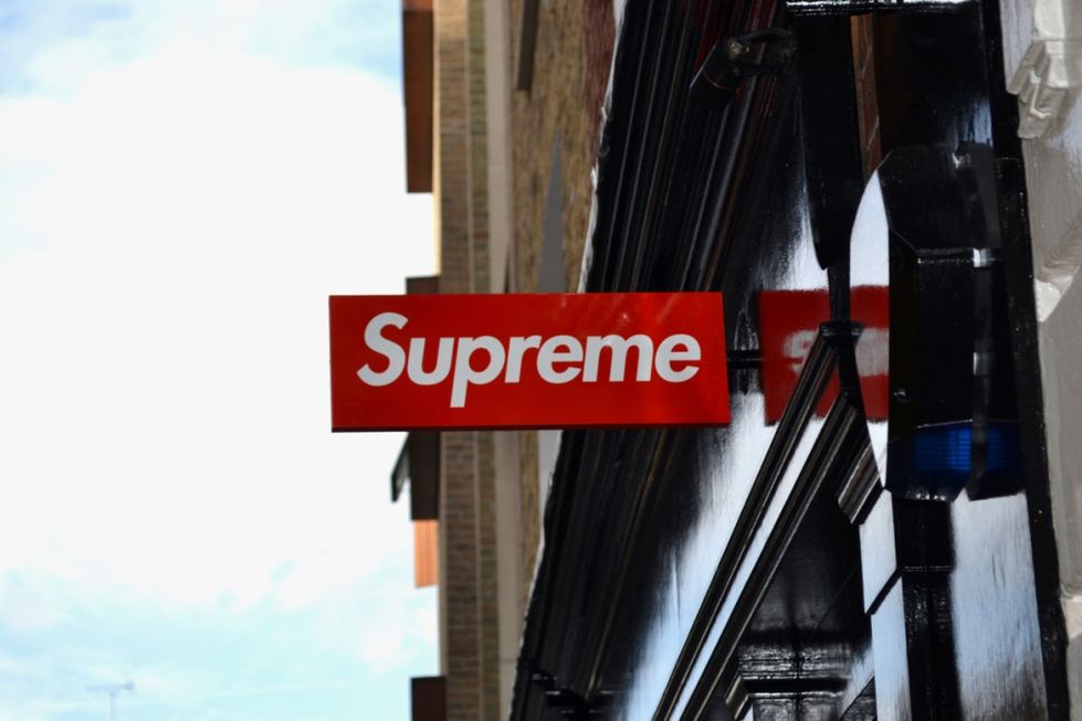 New Supreme Store in Brooklyn Is Rumored to Open Soon