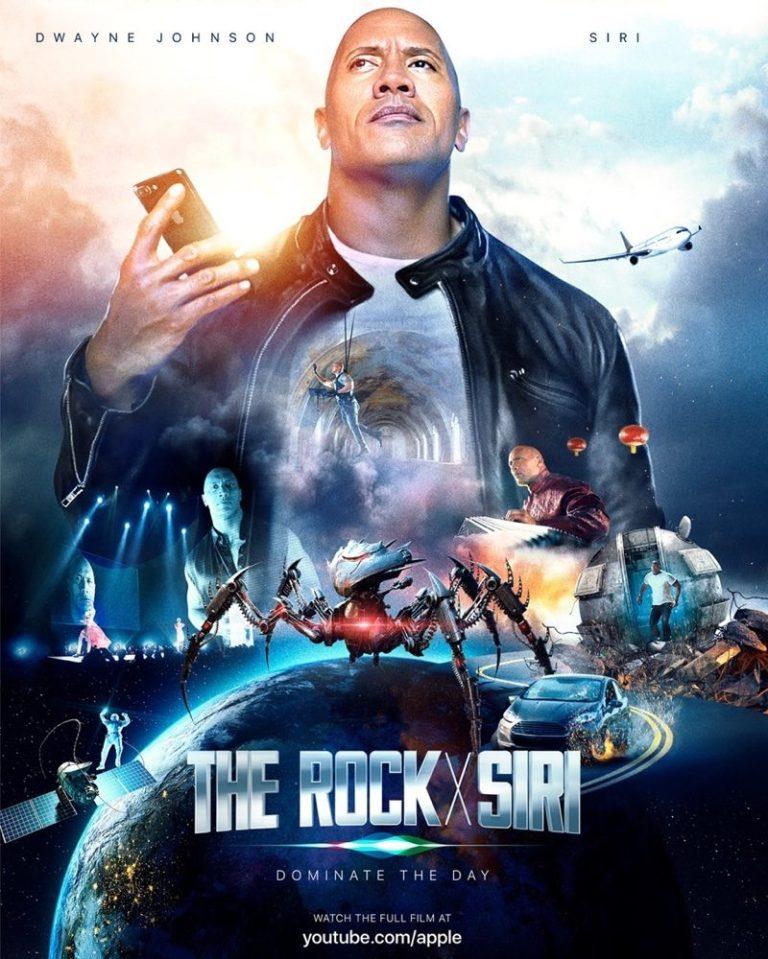 therockxsirimovie-800x1000