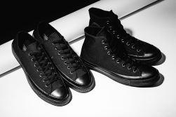 triple-black-visits-the-converse-chuck-taylor-all-star-70-1