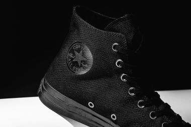 triple-black-visits-the-converse-chuck-taylor-all-star-70-4