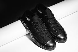 triple-black-visits-the-converse-chuck-taylor-all-star-70-6