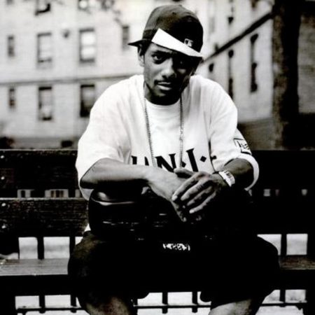 H.N.I.C. MIX (Prodigy Tribute)