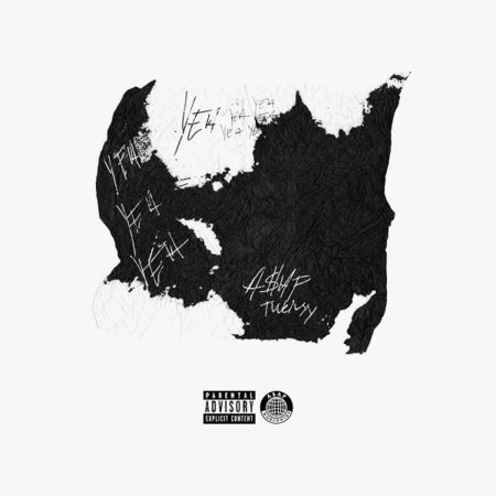 A$AP Twelvyy x Harry Fraud – Yea Yea Yea (Maps)