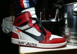air-jordan-1-off-white-release-date