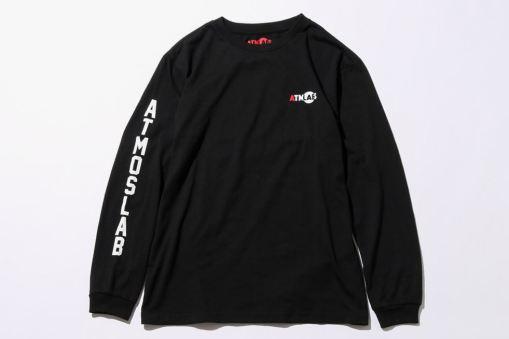 atmos-x-asics-gel-lyte-iii-tiger-camo-04-t-shirt-5