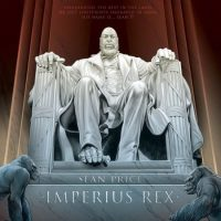 Sean Price ft. Prodigy & Styles P – The 3 Lyrical Ps