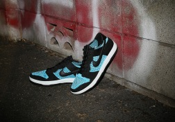 nike-dunk-low-flyknit-full-collection-02