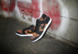nike-dunk-low-flyknit-full-collection-04