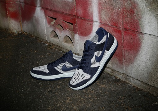 nike-dunk-low-flyknit-full-collection-05