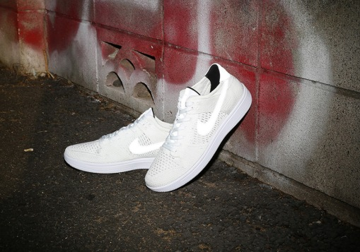 nike-dunk-low-flyknit-full-collection-06