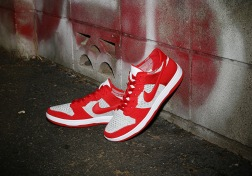 nike-dunk-low-flyknit-full-collection-07