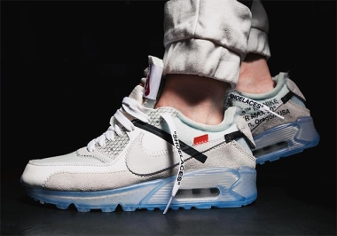 off-white-air-max-90-release-date