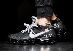 off-white-vapormax-release-date